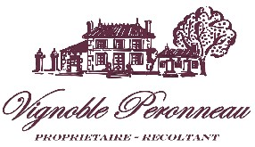 EARL Vignoble Peronneau Pouillac