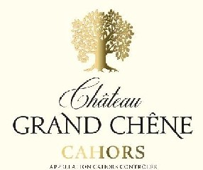 Chateau Grand Chêne Bélaye