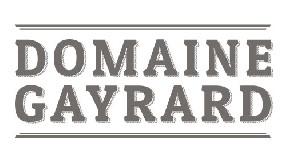 Domaine Gayrard Milhavet