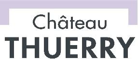Château Thuerry Villecroze